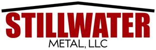 Logo-100-W