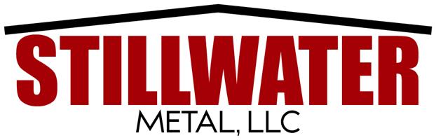 Logo-200-W
