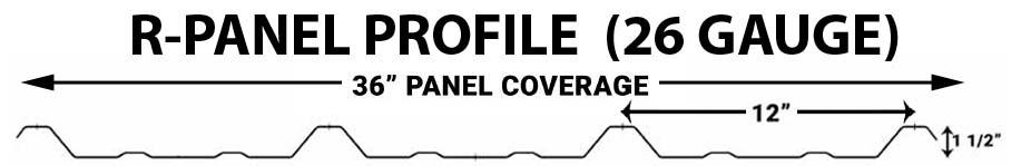 r-panel-profile